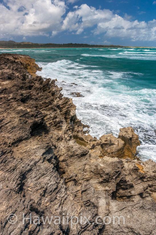 Mokuauia Island